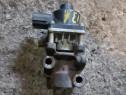Valva ,EGR,Suzuki Swift 1328 cmc,M13A