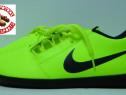 Ghete fotbal sala NOI Nike Phantom marimea 42