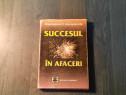 Succesul in afaceri Anastasios D. Karayiannis