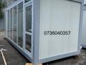Producător containere birou vestiar container sanitar