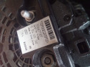 Alternator Volvo XC90 XC70 V70 S60 S80, motor 2.4 D5 185 CP