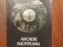 Arhivele Golgotei - Arcadie Suceveanu, autograf / R5P3S