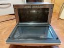 Cuptor Whirlpool semiprofessional microunde/grill - Italia