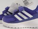 Adidasi incaltaminte sport copii Noi Adidas marimea 20