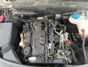 Motor Audi a6 c6 2.0 tdi 136 cp cod CAGB