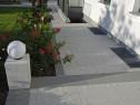 Granit antiderapant pentru exterior in Bucuresti
