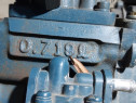 Bloc motor Kubota D922