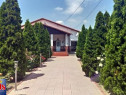 Vila in Draganesti, Prahova