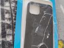 Husa Apple iPhone12/12 Pro calitate,nou nouta la cutie.