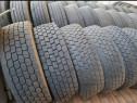 Michelin 275/70/22,5  295/80/22,5