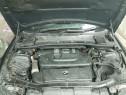 Motor bmw m47 163 cp