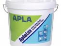 Vopsea superlavabila antibacteriana de interior AplaLux 10L