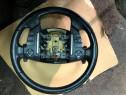 Volan Land Rover sport 2011