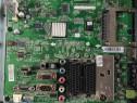 Placa baza eax60686904(2) tv LCD LG