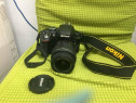 DSLR Nikon D3300