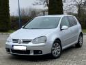 Volkswagen Golf 5 Model *GOAL* 2.0 TDI