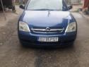Usa Opel Vectra C