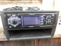 Radio cd cu navigatie VDO Dyton MS 4200 RS