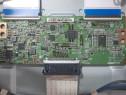 Modul T-con Lg 32LM6300PLA 32LJ610V HC320DUN-ABUL2-A14X