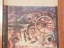 Roata norocului de Constantin Chirita 1965