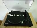 Pick-up technics sl 2000