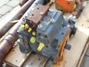 Pompa hidraulica Rexroth A4VG 90 DW DMT 1 / 32R An 2001