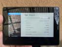 Tableta blackberry