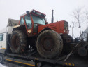 Dezmembrez Tractor Fiat 1280