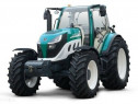Tractor ARBOS 5130 IVAGRO