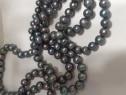 Perle originale, naturale aduse din italia unicate
