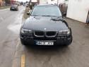 BMW X3 AN 2007 4X4