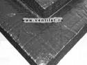 Izolatie adeziva 9mm ARMAFLEX cu folie aluminiu