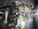 Cutie viteze manuala 5+1 Peugeot 206 1.6i 16v