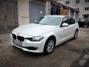 BMW Seria 3 - 2013 - 2.0d - 143 cp - Unic proprietar