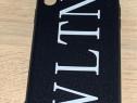 Husa Valentino pentru Iphone XS MAX