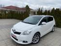 Toyota Verso 2.0 - 127 Cp - An fabr. 2012 - Euro 5