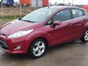Ford Fiesta 1.3 benzina 125000 km