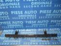 Armatura bara spate Ford Transit 2004