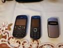 Diverse telefoane mobile