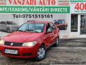 Fiat Albea,1.4Benzina,2008,Finantare Rate