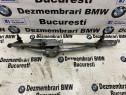 Ansamblu stergatoare BMW F10,F11,F01,F02