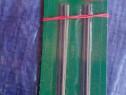 Cutite pentru rindea electrica 82mm