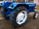 Tractor ford 3000 + utilaje
