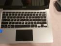 Laptop Fusion 5