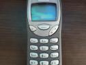 Nokia 3210 impecabil