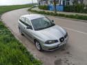 SEAT Ibiza 2003 1.4benzina Proprietar Aer conditionat