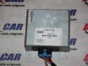 Amplificator radio Audi A4 B7 8E 2005-2008 8E9035223
