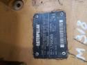 Pomp hidraulica Caterpillar AA110VO 130LG/10R NZG XXX80-S
