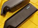 Baterie Shimano Steps BT-E6010