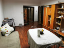 Proprietar  apartament 3 camere. cf.1,parcare,Liberty Center
